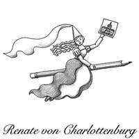 Renate von Charlottenburg